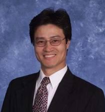 Michael Hu