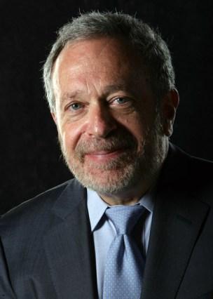 Robert-Reich
