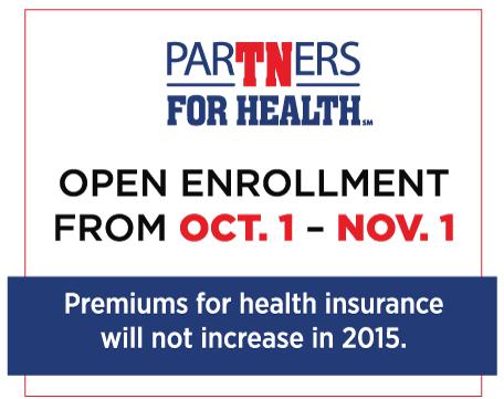 2015-open-enrollment