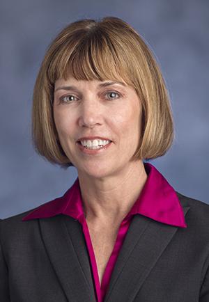 Lori A. HickokExecutive Vice President, Finance, Scripps Networks Interactive