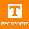 RecSports-Logo-for-Vol-Update