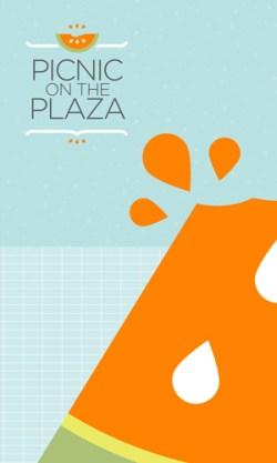 86815 picnicontheplaza_TNToday1 v0.1