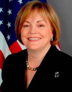 Deborah_K._Jones_ambassador