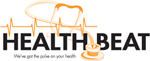 Microsoft Word - Health Beat without T.docx