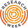 ResearchWeek100