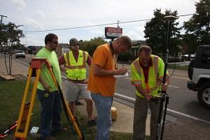 SCI road crew (2)