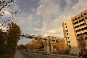 11th-street-bridge