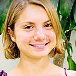 Phoebe-Fogelman