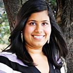 Shivani-Goyal