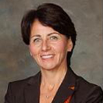 Victoria P. Niederhauser