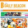 dailybeacon