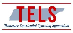 TELS Logo