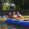 canoeutop