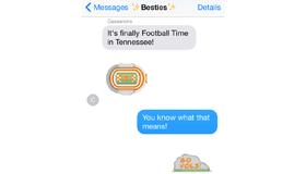 emojishot