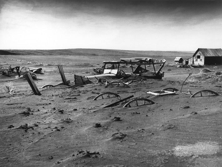 Dust Bowl600