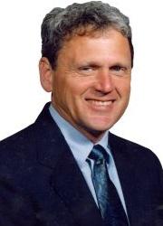 Ernie Cadotte
