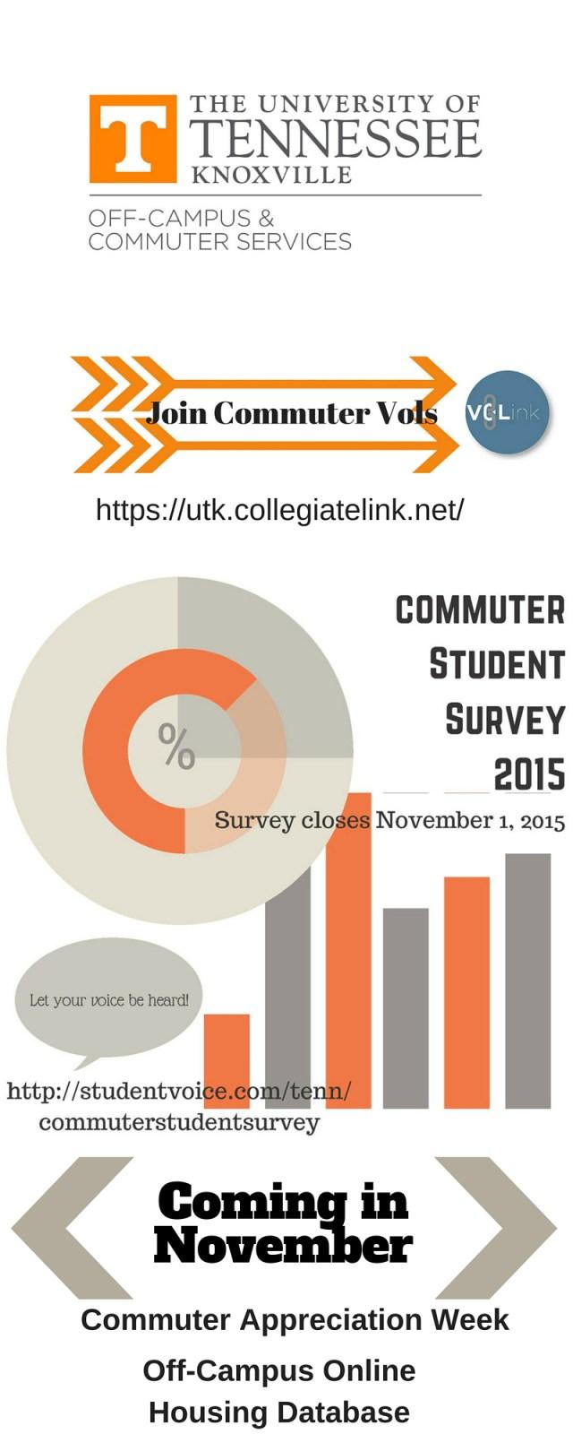 commutercorneroctober2015