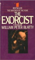 exorcist_paperback[1]