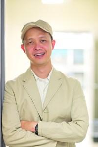 Cong Trinh