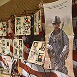 veterans150