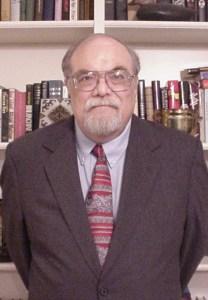 Warren Jones_In Memoriam