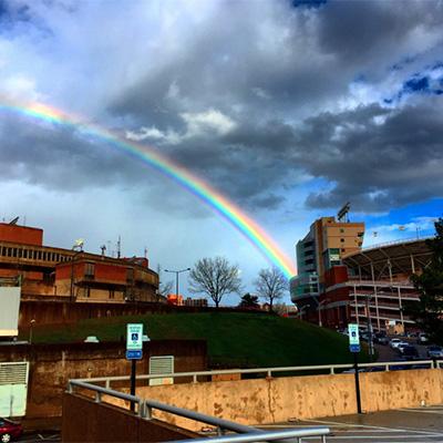 utfaculty_rainbow