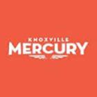 knoxmercury-140x140