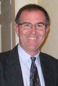 Richard Pacelle