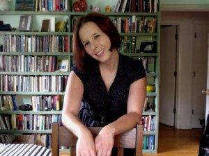 Erin Elizabeth Smith