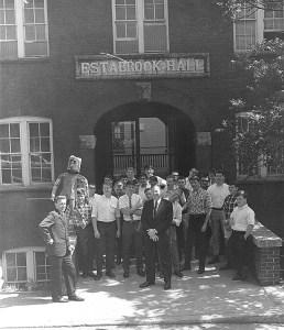Estabrook Hall (002)