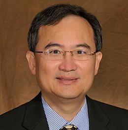 Joshua Fu