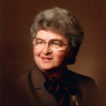 Sylvia Hart150