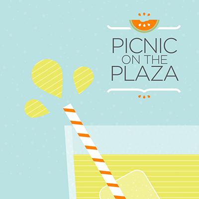 86815 picnicontheplaza_TNToday1