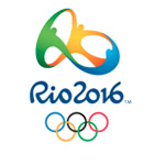 Rio2016_150
