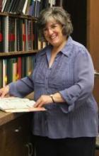 Cindy Welch