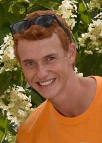 Hayden Correll