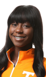 Knoxville, TN - 2015.11.13 Track and Field Headshot
