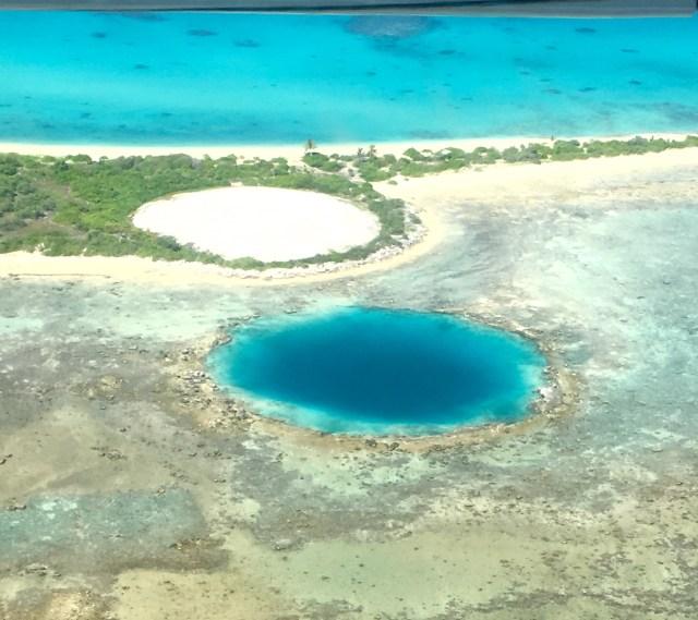 bikini-atoll-testing_img_9673