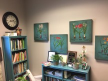 sue-hamilton-office-prints