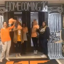 cehhshomecomingdecoration2016
