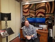 joe-at-recording-desk