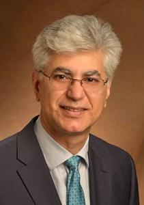 Asad Khattak