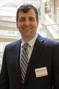 Judd Conatser