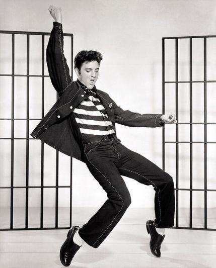Elvis_Presley_Jailhouse_Rock
