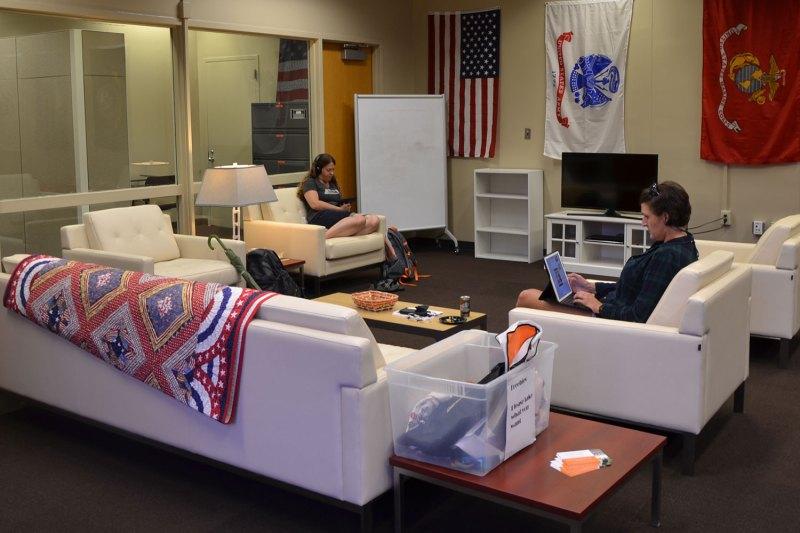 veterans-center