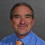 Jeff CochranEducational Psychology & Counseling