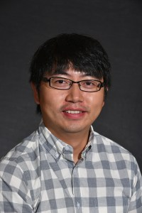 Yuntao Wu