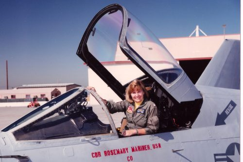 152300_Mariner_Squadron Commanding Officer