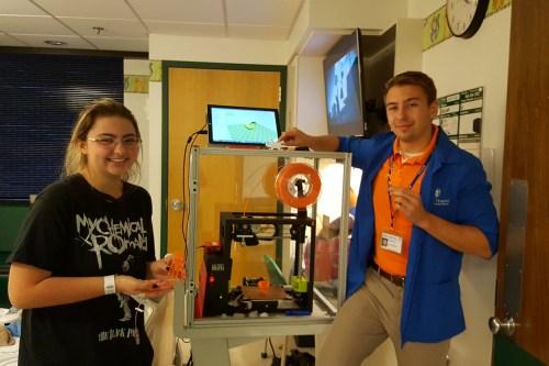 3D Printing_ShelbyLayman