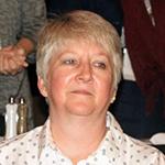 Denise Gardner